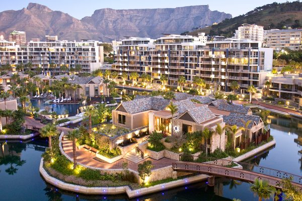 one-and-only-cape-town-royal-african-discoveries-6