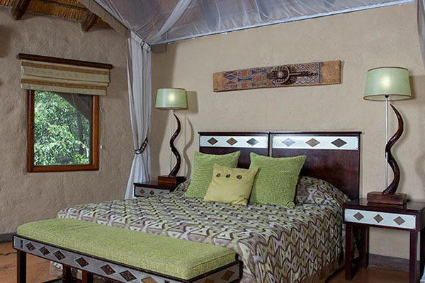 Lukimbi-safari-lodge-royal-african-discoveries-2
