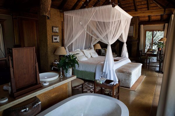 camp-jabulani-royal-african-discoveries- 2