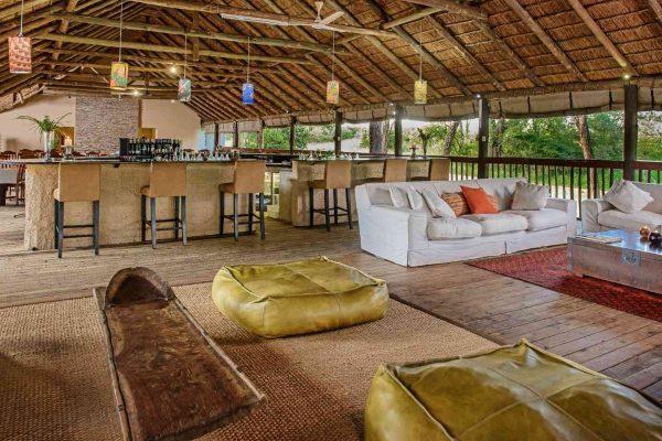 chisomo-safari-camp-royal-african-discoveries-4