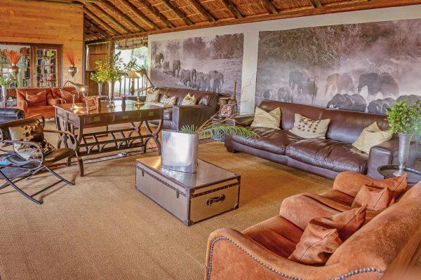 chisomo-safari-camp-royal-african-discoveries-6