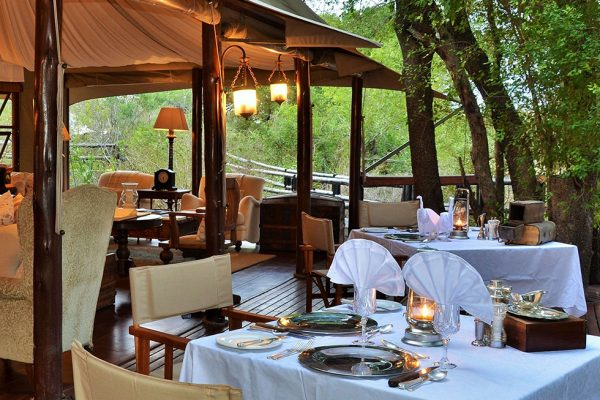 hamiltons-tented-camp-royal-african-discoveries-2