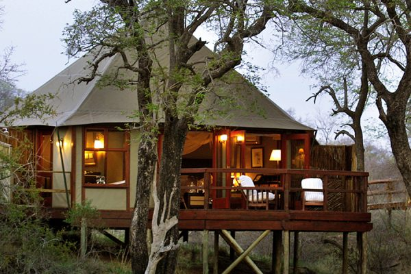 hamiltons-tented-camp-royal-african-discoveries-3