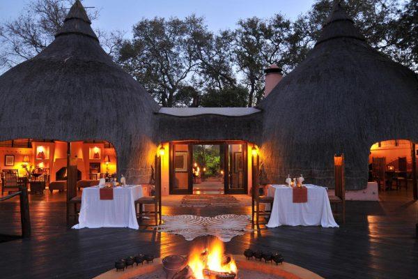 hoyo-hoyo-tsonga-lodge-royal-african-discoveries-2