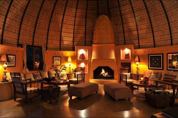hoyo-hoyo-tsonga-lodge-royal-african-discoveries-3