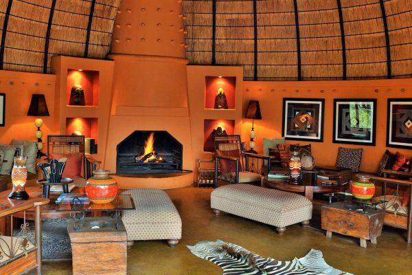 hoyo-hoyo-tsonga-lodge-royal-african-discoveries-5