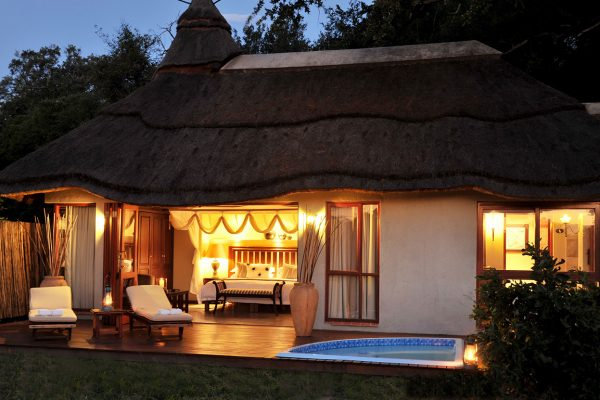 imbali-safari-lodge-royal-african-discoveries-1