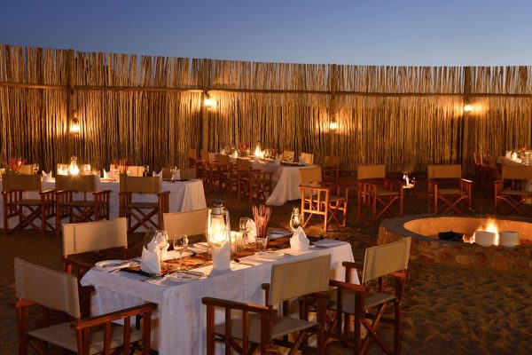 imbali-safari-lodge-royal-african-discoveries-6