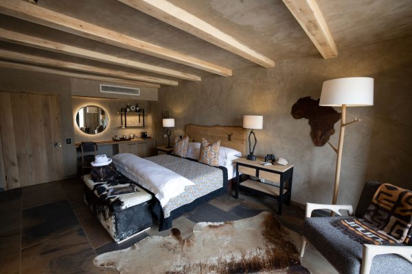 kapama-river-lodge-royal-african-discoveries-8-new-copy
