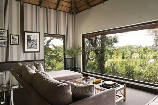 londolozi-pioneer-camp-royal-african-discoveries-7