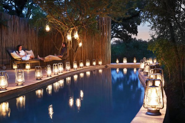 londolozi-pioneer-camp-royal-african-discoveries-8