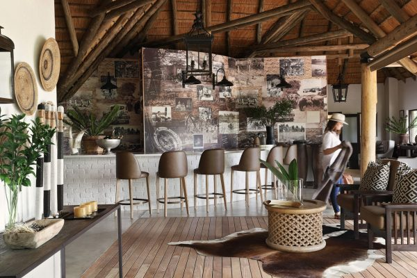 londolozi-pioneer-camp-royal-african-discoveries-9