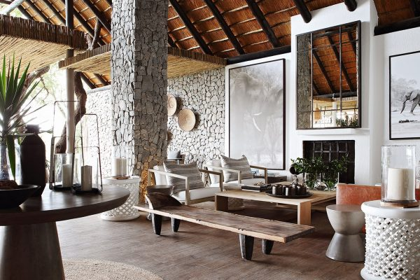 londolozi-private-granite-suites-royal-african-discoveries-3