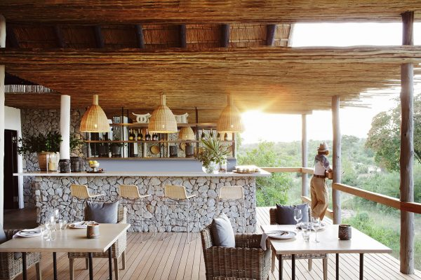 londolozi-private-granite-suites-royal-african-discoveries-4
