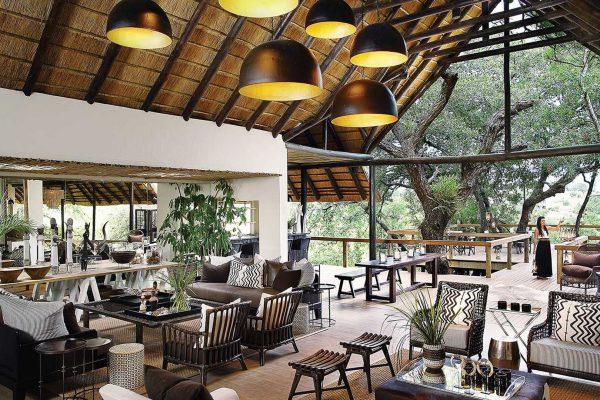 londolozi-tree-camp-royal-african-discoveries-10