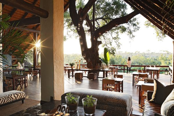 londolozi-varty-camp-royal-african-discoveries-3