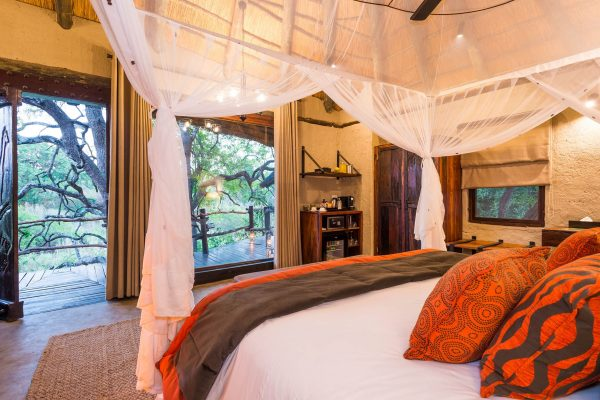 makalali-river-lodge-african-discoveries-1