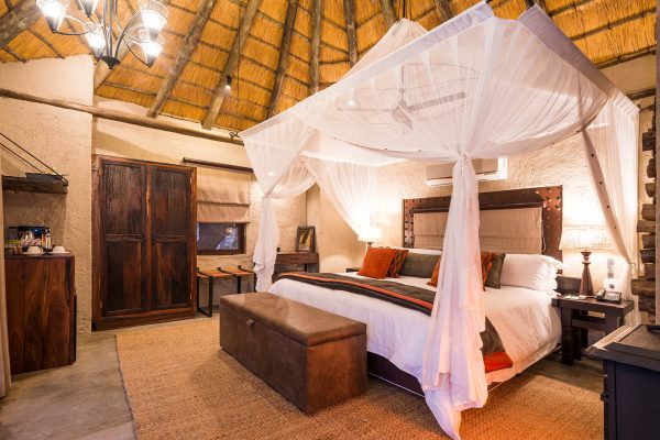 makalali-river-lodge-african-discoveries-3