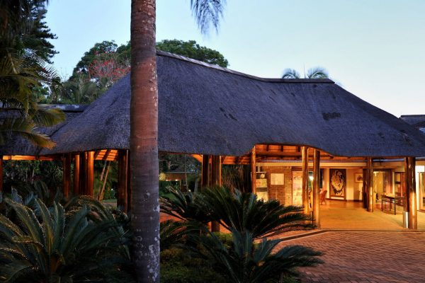 protea-hotel-hazyview-royal-african-discoveries-2