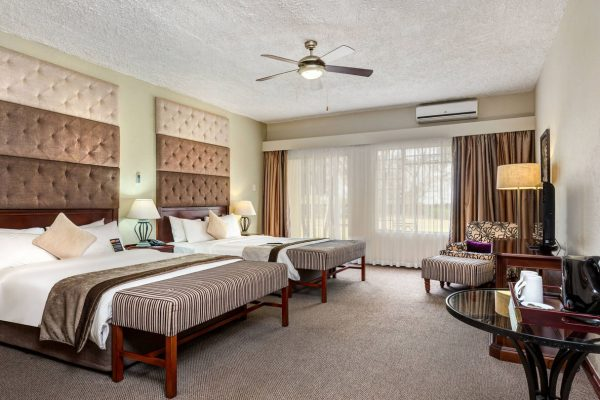 protea-hotel-hazyview-royal-african-discoveries-3