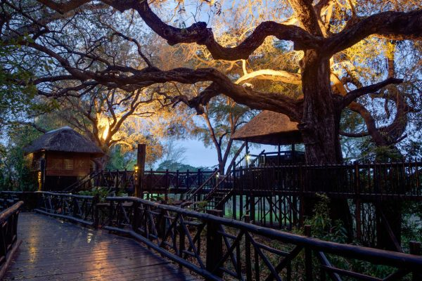 protea-hotel-kruger-gate-royal-african-discoveries-5