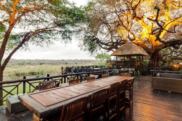protea-hotel-kruger-gate-royal-african-discoveries-6