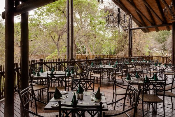 protea-hotel-kruger-gate-royal-african-discoveries-7