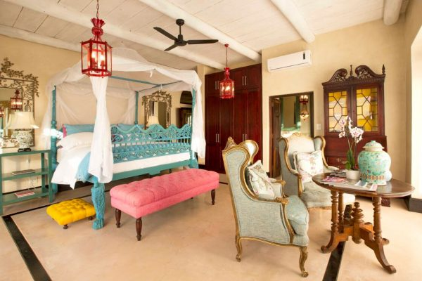 royal-malewane-africa-house-royal-african-discoveries-4