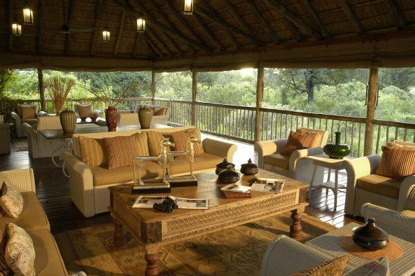 sabi-sabi-bush-lodge-royal-african-discoveries-4