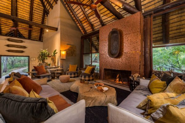 sabi-sabi-little-bush-camp-royal-african-discoveries-1