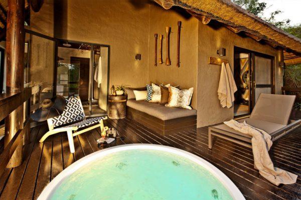 sabi-sabi-little-bush-camp-royal-african-discoveries-2