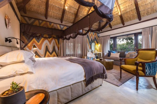 sabi-sabi-little-bush-camp-royal-african-discoveries-3