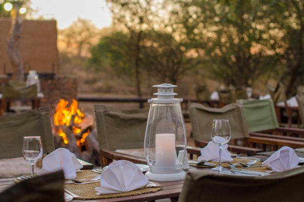 shishangeni-private-lodge-royal-african-discoveries-1