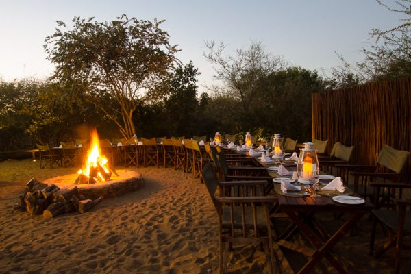 shishangeni-private-lodge-royal-african-discoveries-2