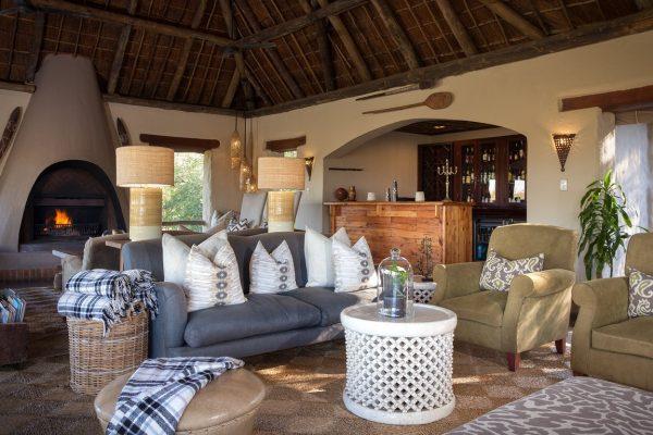 simbambili-royal-african-discoveries-5