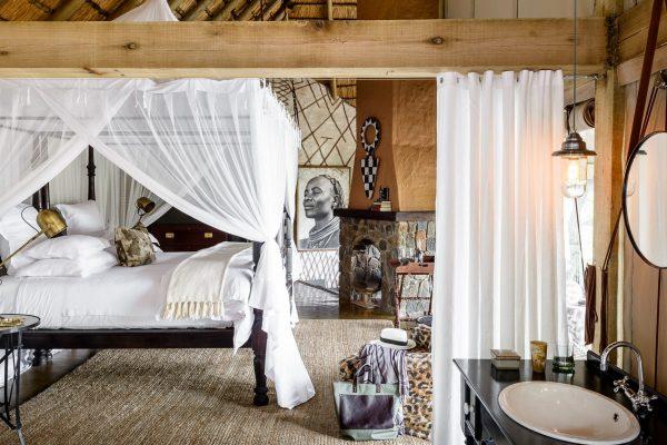 singita-ebony-lodge-royal-african-discoveries-1