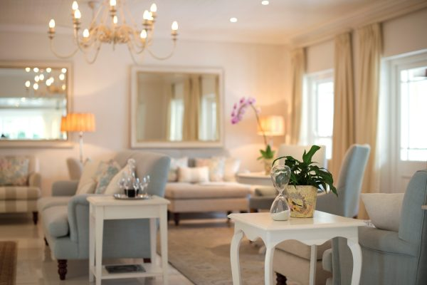 the-last-word-franschhoek-royal-african-discoveries-13