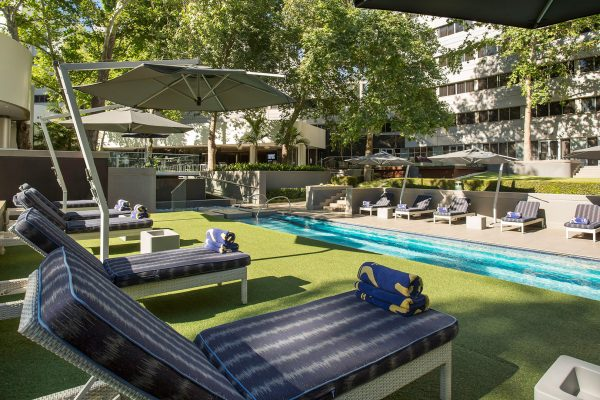 the-maslow-hotel-grayston-royal-african-discoveries-10