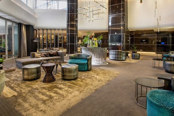 the-maslow-hotel-grayston-royal-african-discoveries-12