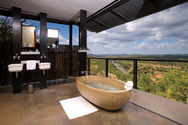 the-outpost-lodge-african-discoveries-2