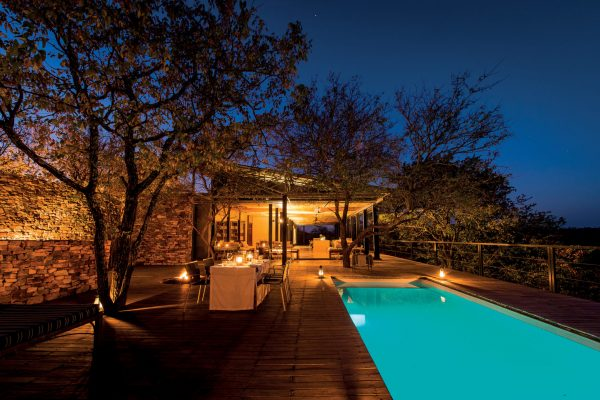 the-outpost-lodge-african-discoveries-7