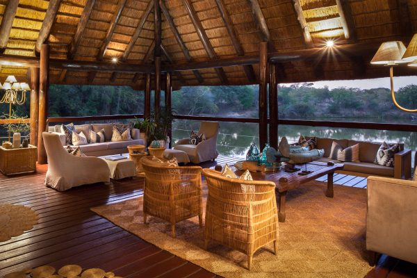 thornybush-waterside-game-reserve-royal-african-discoveries-3