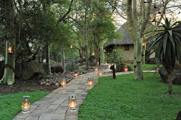 thornybush-waterside-game-reserve-royal-african-discoveries-4