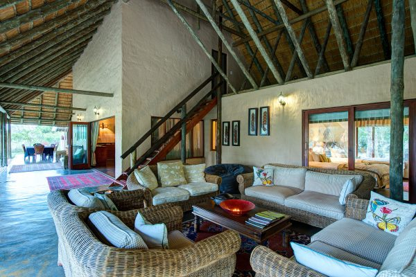 tintswalo-manor-house-royal-african-discoveries-8