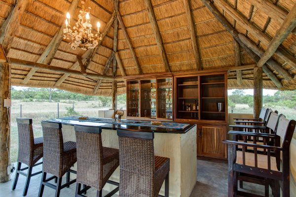 tintswalo-manor-house-royal-african-discoveries-9