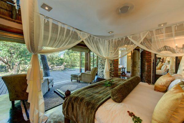tintswalo-safari-lodge-royal-african-discoveries-1