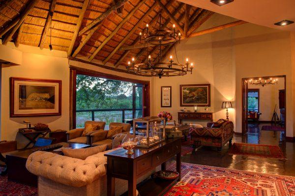 tintswalo-safari-lodge-royal-african-discoveries-2