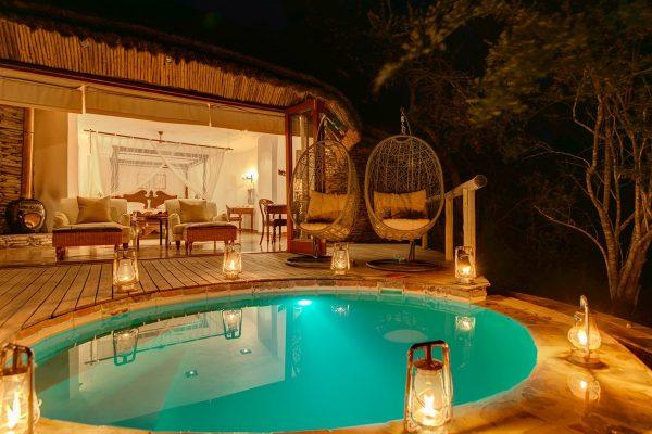 tintswalo-safari-lodge-royal-african-discoveries-3