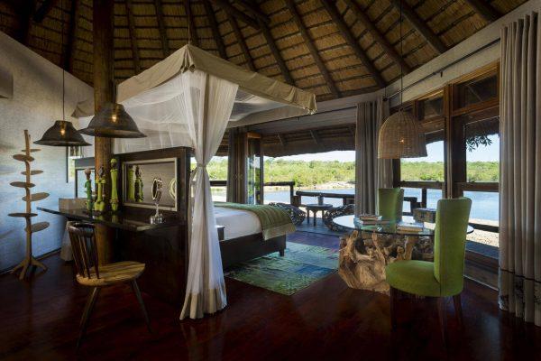 ulusaba-safari-royal-african-discoveries-2