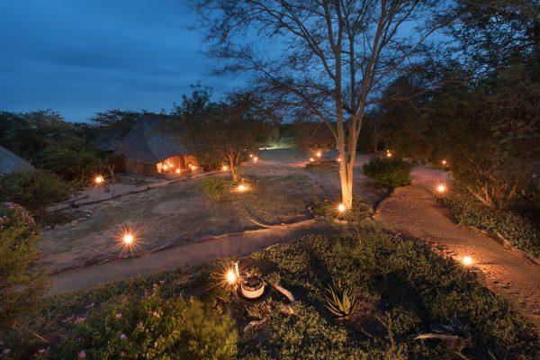 Kambaku-Safari-Lodge-royal-african-discoveries-3